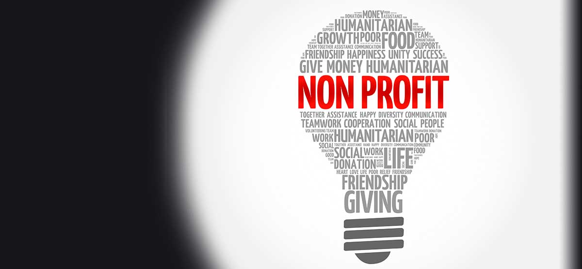 Cavanaugh & Company Corporate Accounting